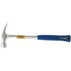 EST268-E3-22SM - EstwingFraming Hammers