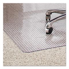 ESR162011 - ES Robbins® Dimensions™ Chair Mat for Carpet