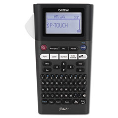 BRTPTH300 - Brother® P-Touch® PT-H300 Take-It-Anywhere Label Maker