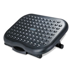 ALEFS212 - Alera® Relaxing Adjustable Footrest