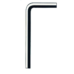 EKT269-15606 - Eklind ToolIndividual Hex-L® Keys