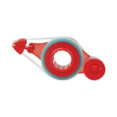 MMM6055R - Scotch® Adhesive Dot Roller Refill