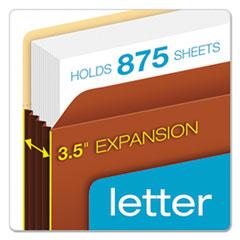 PFX63264 - Pendaflex® File Pocket with Tyvek®