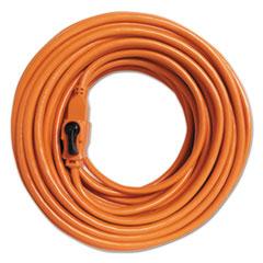 IVR72400 - Innovera® Indoor/Outdoor Extension Cord