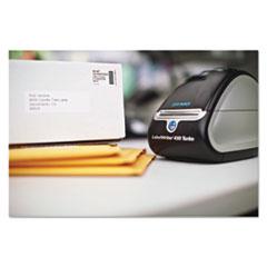 DYM1752265 - DYMO® LabelWriter® 450 Series PC/Mac® Connected Label Printer