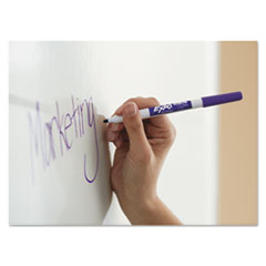 SAN86002 - EXPO® Low-Odor Dry-Erase Marker