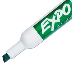 SAN80004 - EXPO® Low-Odor Dry-Erase Marker