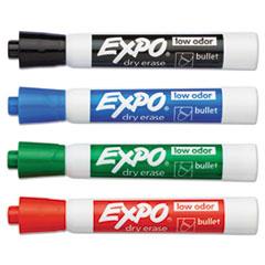 SAN82074 - EXPO® Low-Odor Dry-Erase Marker