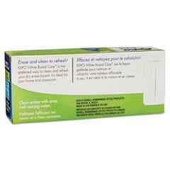 SAN81505 - EXPO® Dry Erase Eraser