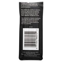 SAN86074 - EXPO® Low-Odor Dry-Erase Marker