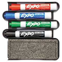 SAN1785294 - EXPO® Whiteboard Caddy Set