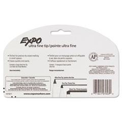 SAN1871133 - EXPO® Low-Odor Dry-Erase Marker