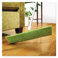 MMMM005R - 3M Floor Mop Refill