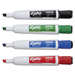 SAN1944728 - EXPO® Magnetic Dry Erase Marker