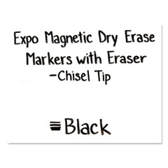 SAN1944729 - EXPO® Magnetic Dry Erase Marker