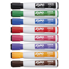 SAN1944741 - EXPO® Magnetic Dry Erase Markers