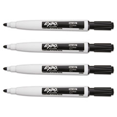 SAN1944745 - EXPO® Magnetic Dry Erase Marker