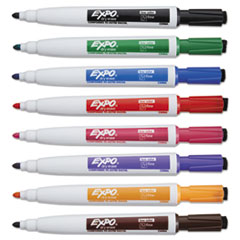 SAN1944748 - EXPO® Magnetic Dry Erase Marker
