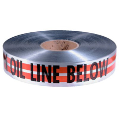 EML272-31-087 - Empire Level - Detectable Warning Tapes