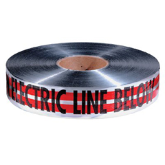 EML272-31-106 - Empire Level - Detectable Warning Tapes