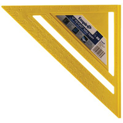EML272-396 - Empire LevelRafter Squares