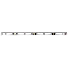 EML272-430-48 - Empire LevelHomeowner Aluminum Levels