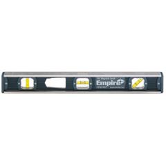 EML272-581-18 - Empire LevelMagnetic Aluminum Levels