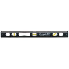 EML58124 - Magnetic Aluminum Levels