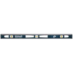 EML272-581-36 - Empire LevelMagnetic Aluminum Levels