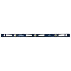 EML58148 - Magnetic Aluminum Levels