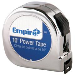 EML272-610 - Empire LevelTape Measures