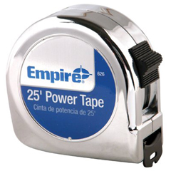 EML626 - Tape Measures