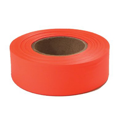 EML272-77-002 - Empire LevelFlagging Tapes