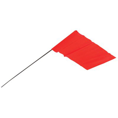 EML272-78-006 - Empire LevelStake Flags