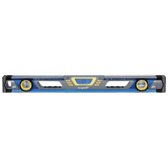 EML272-E100-24 - Empire LevelTrue Blue® Digital Laser Levels