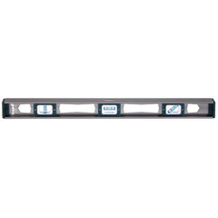 EMLEM8124 - True Blue® Heavy-Duty Magnetic Levels