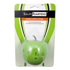 BAU77056 - Baumgartens Shaped Timer