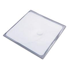 BAU61801 - Baumgartens CD Pocket
