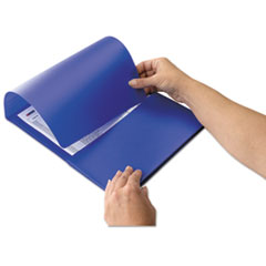 SMD87017 - Campus.org® Poly Backpack Organizer