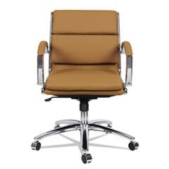 ALENR4759 - Alera® Neratoli® Low-Back Slim Profile Chair