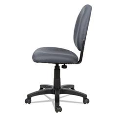 ALEVT48FA40B - Alera® Essentia Series Swivel Task Chair