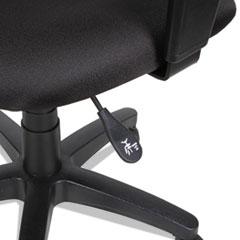 ALEVT48FA10B - Alera® Essentia Series Swivel Task Chair