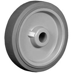 ORS273-WZ-50-FGP - EZ RollExcel Wheels