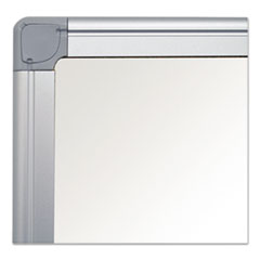 BVCMA2107790 - MasterVision® Earth Gold Ultra™ Magnetic Dry Erase Boards