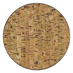 BVCSF0422581012 - MasterVision® Natural Cork Bulletin Board