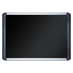 BVCMVI030301 - MasterVision® Soft-touch Bulletin Board