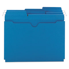 SMD64200 - Smead® Hanging Flat File Jackets
