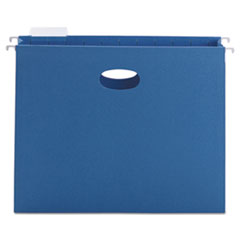 SMD64250 - Smead® Hanging File Pockets