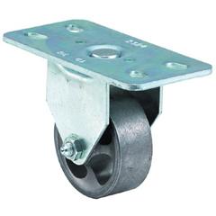 274-2F9803004000197 - E.R. WagnerLight-Medium Duty Casters