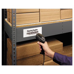 AVE61531 - Avery® Durable Permanent ID Labels with TrueBlock® Technology